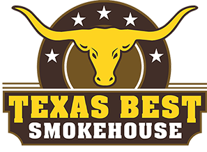 Texas Best Smokehouse Travel Center